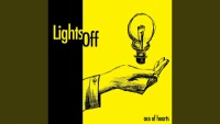 Ace of Hearts - Lights Off
