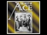Ace - Rock And Roll Runaway