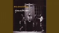 Acoustic Junction - The Wind