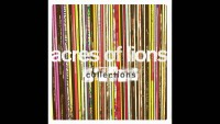 Acres Of Lions - Reaction