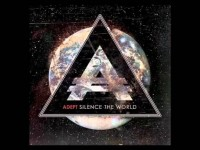 Adept - Forever And A Day