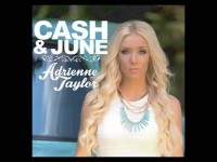 Adrienne Taylor - Cash And June