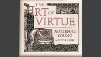 Adrienne Young - My Sin Is Pride