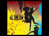 All Time Low - Stay Awake