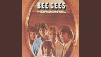 Bee Gees - The Change Is Made