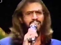 Bee Gees - The Only Love