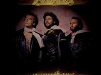 Bee Gees - The Way It Was