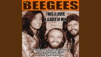 Bee Gees - You Wouldnt Know