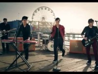 Before You Exit - I Like That