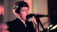 Before You Exit - Justin Bieber Mashup