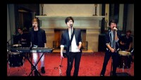 Before You Exit - Some Nights