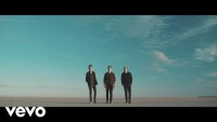 Before You Exit - When Im Gone